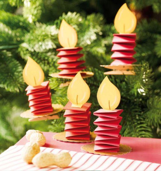 kerst knustelen met kleuters